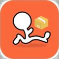 爱跑腿app