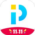PP視頻app