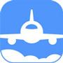 飛常準app