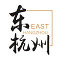 東杭州app