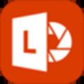 Office Lens手機版