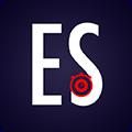 91掃描寶app