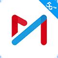 咪咕視頻app