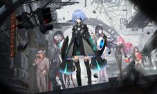 櫻都學園評測:掌握了日式單機RPG的精髓