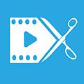 視頻剪輯助手app