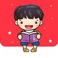 小人書連環畫app
