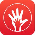 靠谱e家app