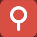 紅信app