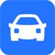 美團打車司機端app