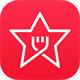 餓了么星選app