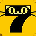 七貓免費小說app