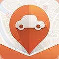 平安好車主app