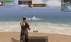 明日之后钓鱼术新技能有哪些 新增技能效果一览