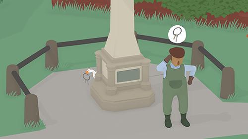 无题大鹅模拟器体验版截图1