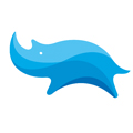 蓝犀牛app