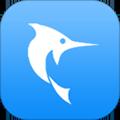 路亚之家app