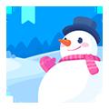 雪地阅读app