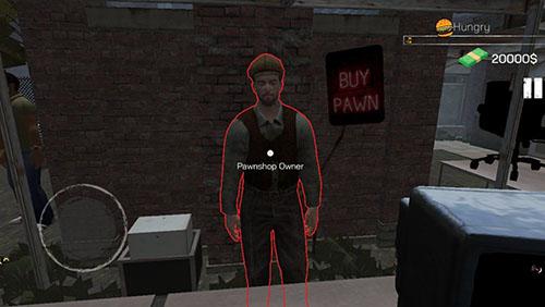 网吧模拟器手机版截图2