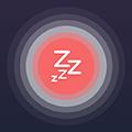 深眠大师app