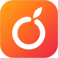 享橙app