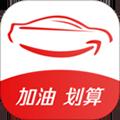 享车app