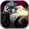 摩托騎士傳奇