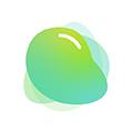 青芒校园app