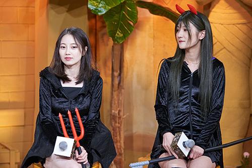 炉石传说黄金竞技场第二季收官战3