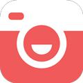 玩拍app