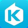 KKBOXapp