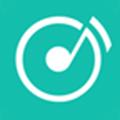 多樂鈴聲app