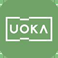 uoka有咔相機app