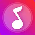 多寶鈴聲app