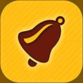 貝多鈴聲app