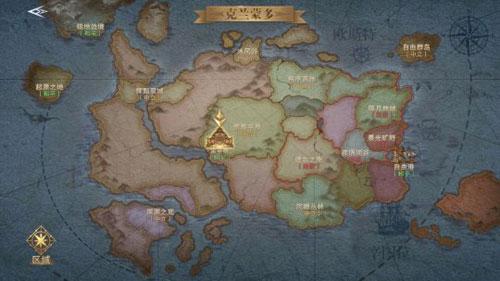 新神魔大陆游戏评测图3