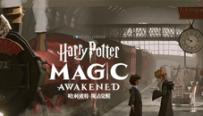 《哈利波特:魔法觉醒》入学预告视频曝光