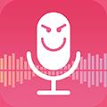 萌我變聲器app
