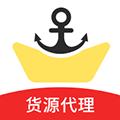 微商客源神器app