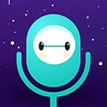 皮皮語音包變聲器app