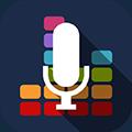 專業變聲器app