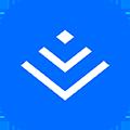 掘金app