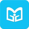 樂考學習助手app