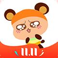 熊貓購物app