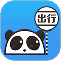 熊貓出行安卓版