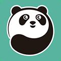熊貓頻道app
