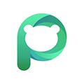 熊貓兒科app