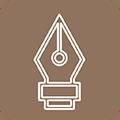 時光筆記app
