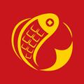 黃魚兒app