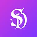 sudy高端交友app