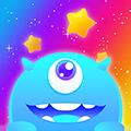 美化精靈app